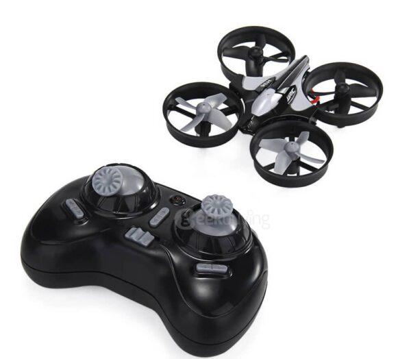 Drone Jjrc H36 - Gadgets &Amp; Coisas