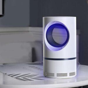 Home - Gadgets &Amp; Coisas