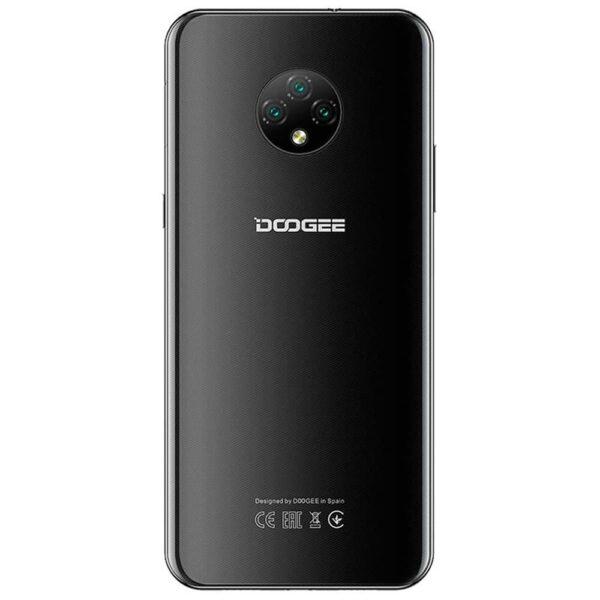 Smartphone Doogee X95 (Desbloqueado) + Oferta - Gadgets &Amp; Coisas