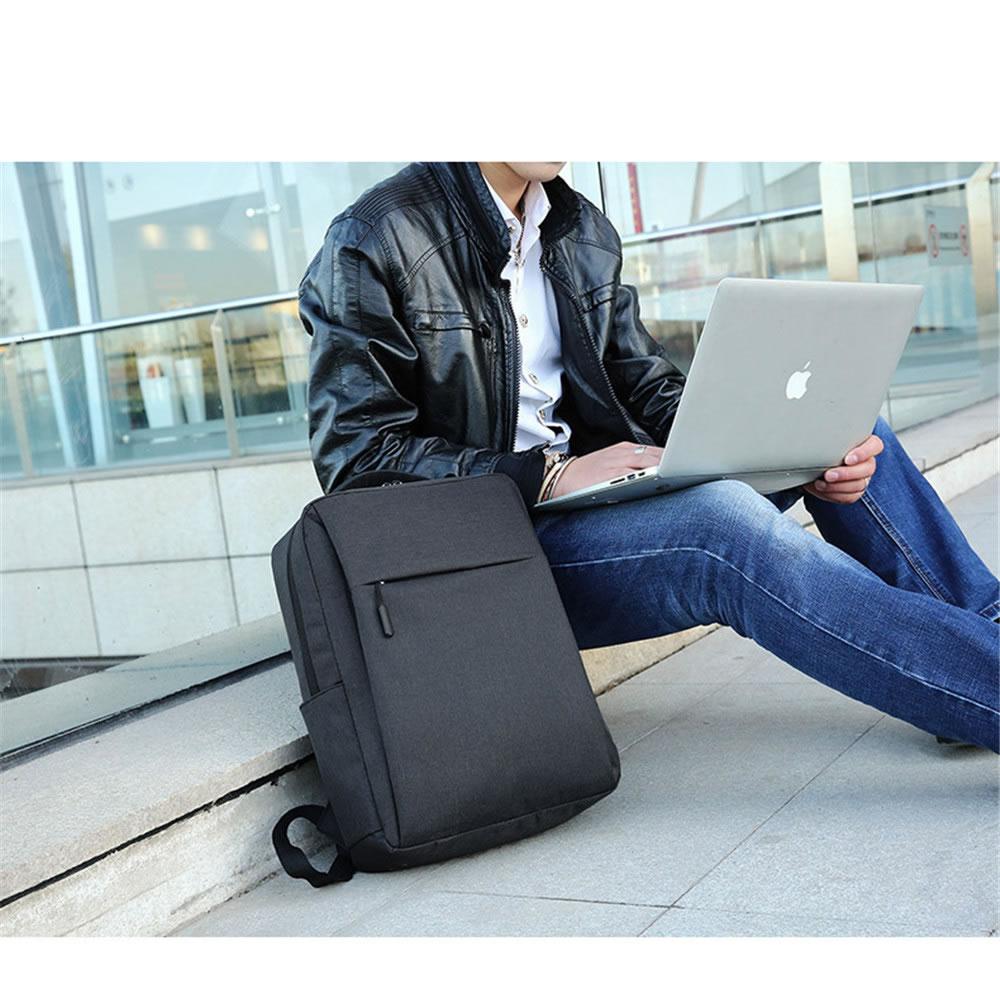 Mochila Xiaomi Mi Business - Gadgets &Amp; Coisas