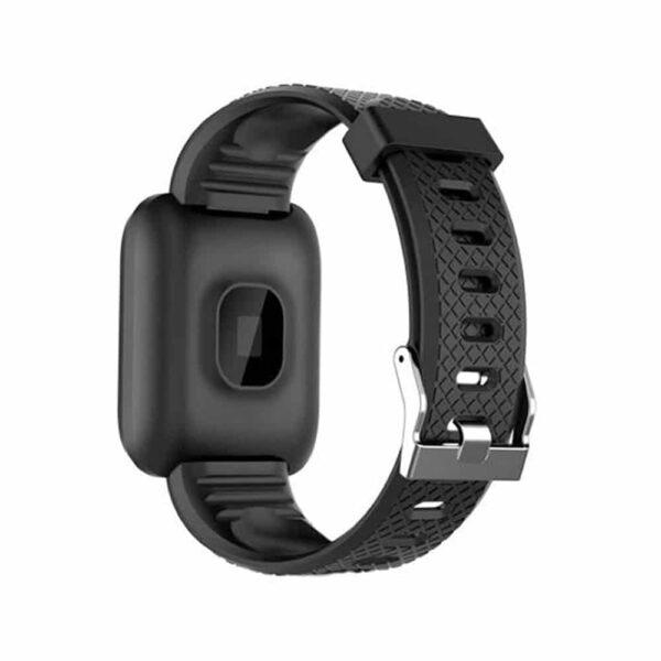 Smartwatch Bakeey 116 Plus - Gadgets &Amp; Coisas