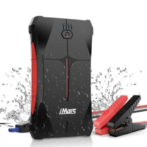 Promoções - Gadgets &Amp; Coisas