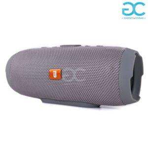 Coluna Bluetooth Charge 3