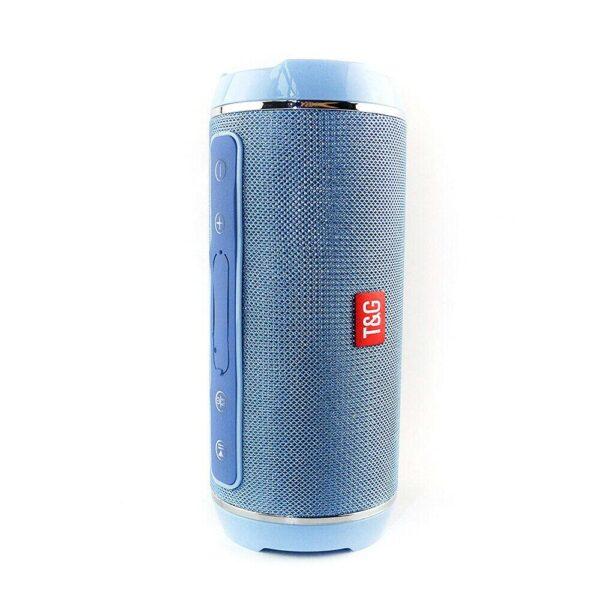 Coluna Bluetooth Charge 2 - Gadgets &Amp; Coisas