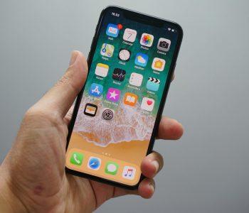 Iphones Recondicionados