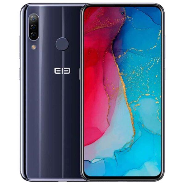Elephone A7H 4 Gb + 64 Gb - Gadgets &Amp; Coisas