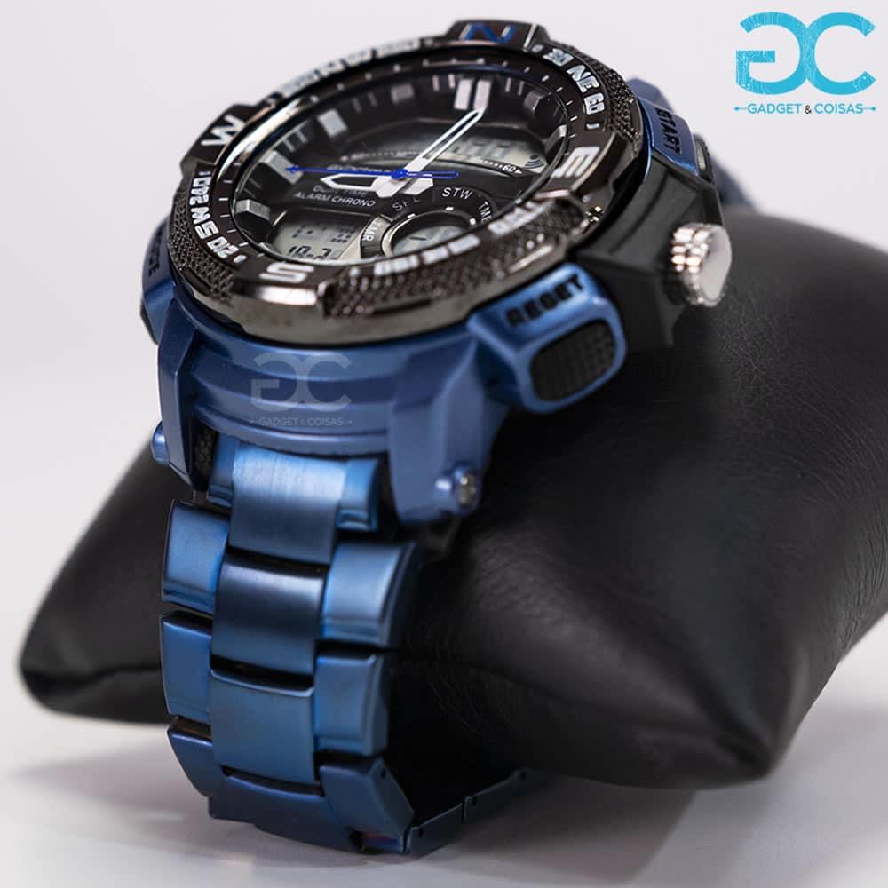 Exactime-Alexander-Azul-Preto-2-2