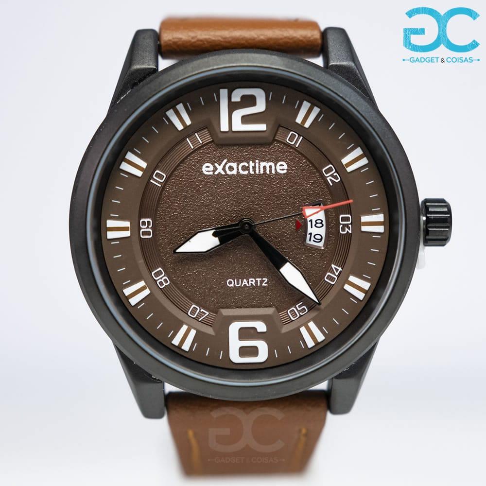 Exactime-Dioniso-6D3376C-Castanho-1-1
