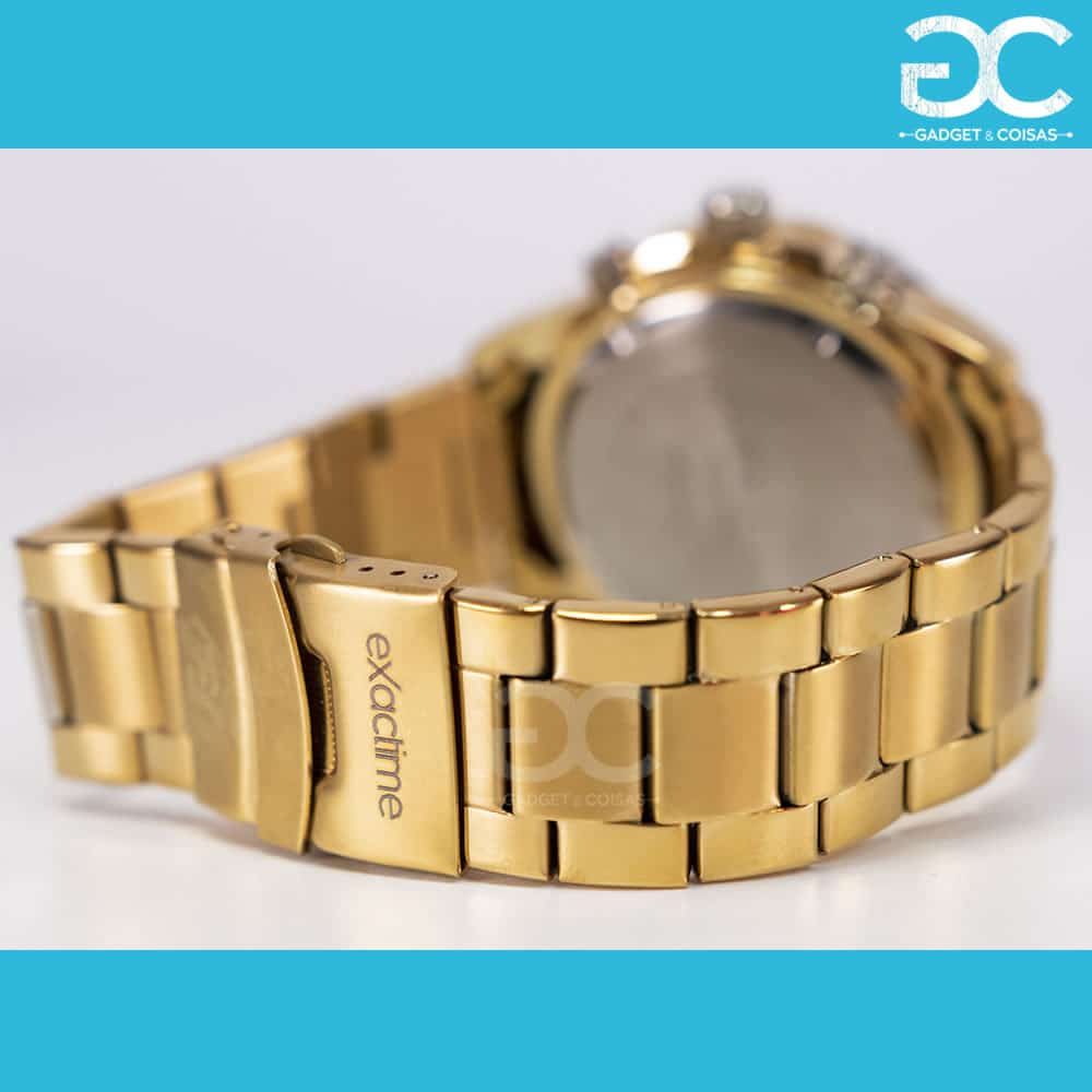 Exactime-Imperador-6C2981-Dourado-5-5