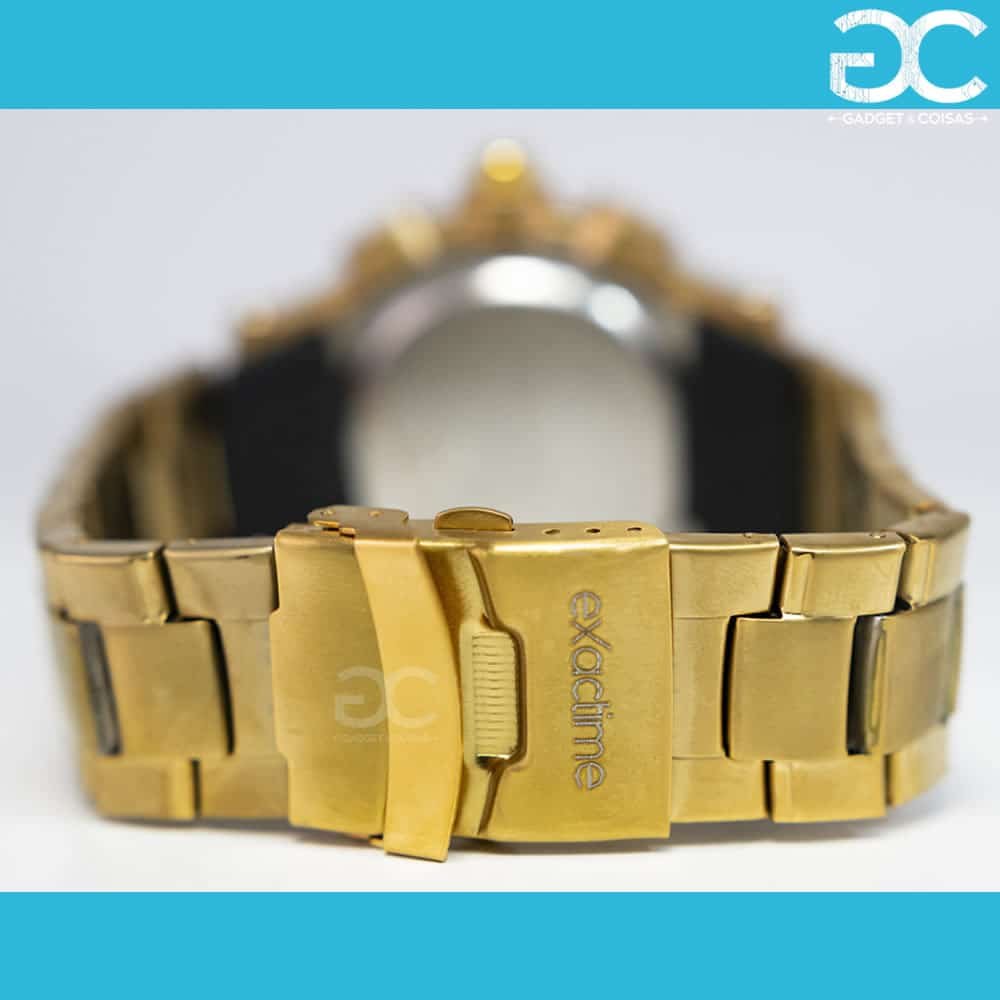 Exactime-Kingii-6C2508D-3-3