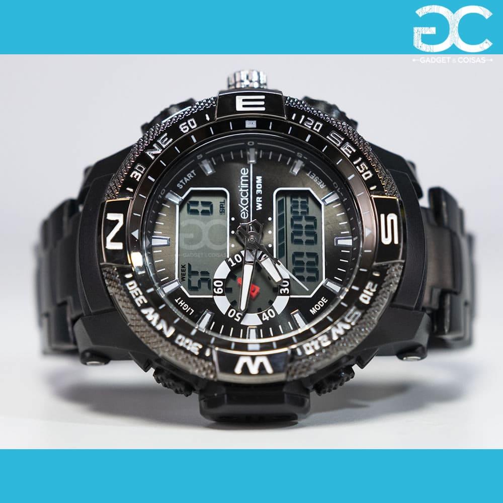 Exactime-Kingii-6C2508P-2-2