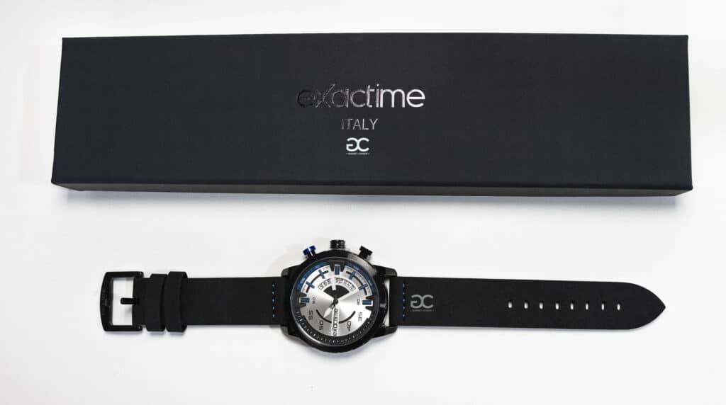 Exactime-Legend-Preto-Prata-Descrição-3-3