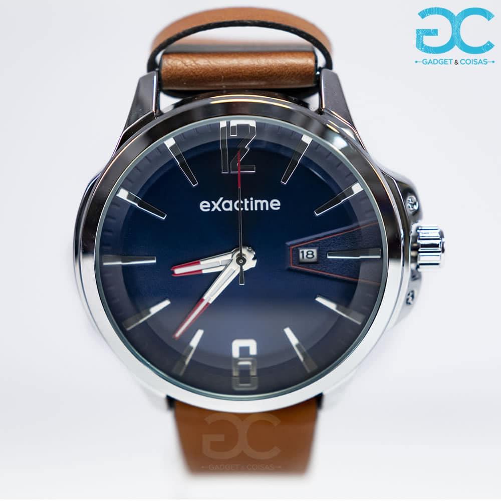 Exactime-Nice-6D3375C-Castanho-1-1