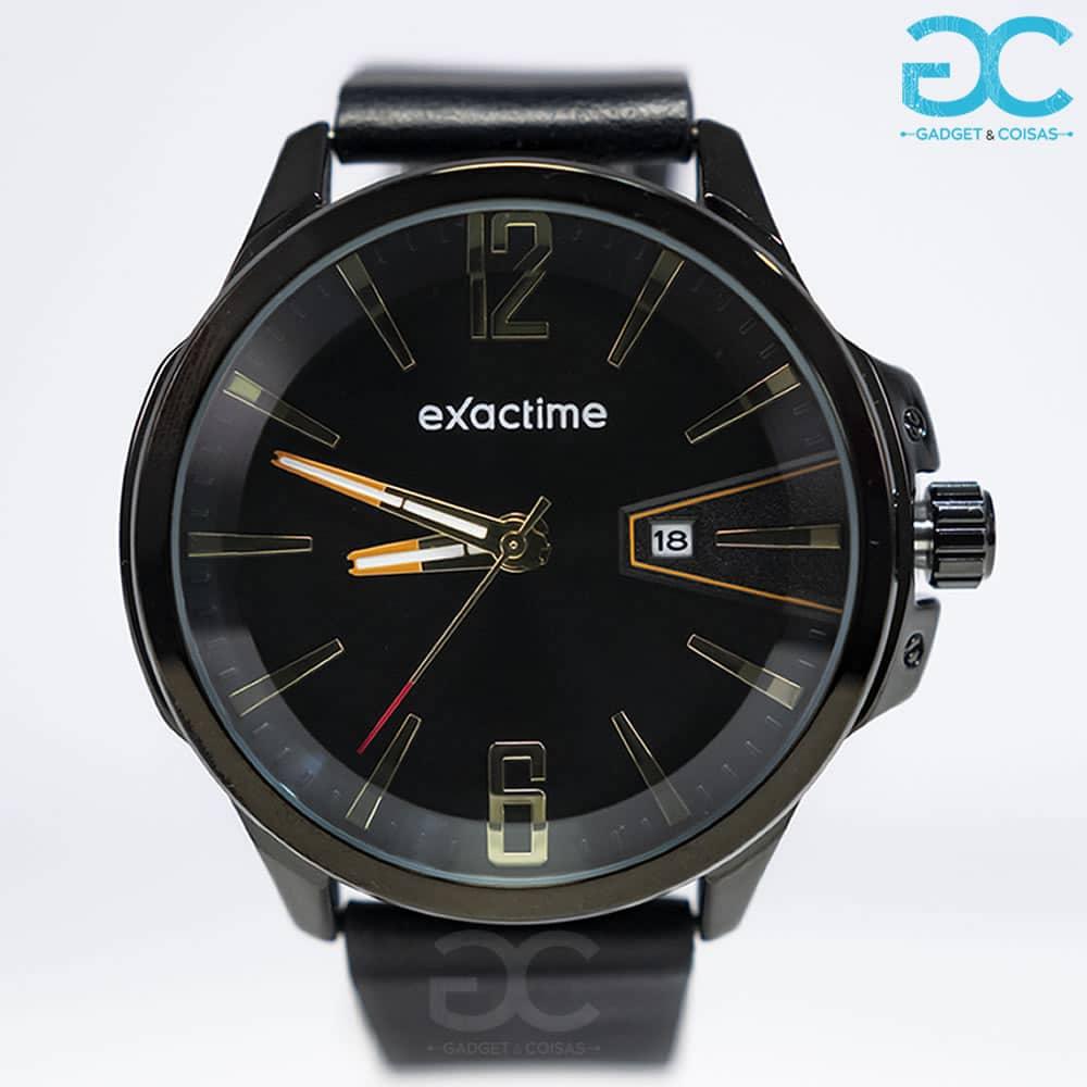 Exactime-Nice-6D3375P-Preto-1-1