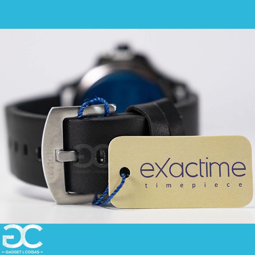Exactime-Nice-6D3375P-Preto--3
