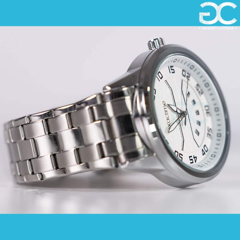 Exactime-Zeus-6042-Prata-3