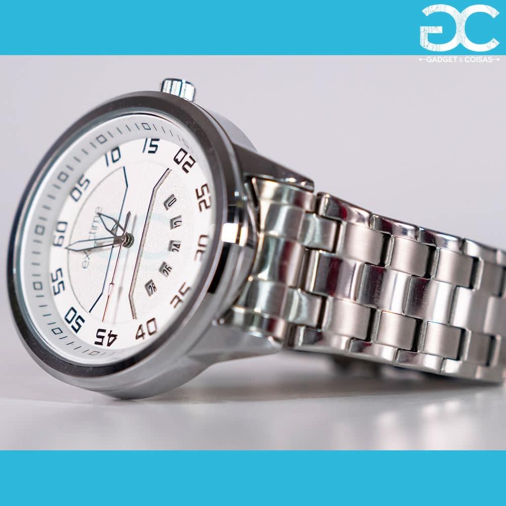 Exactime-Zeus-6042-Prata-4