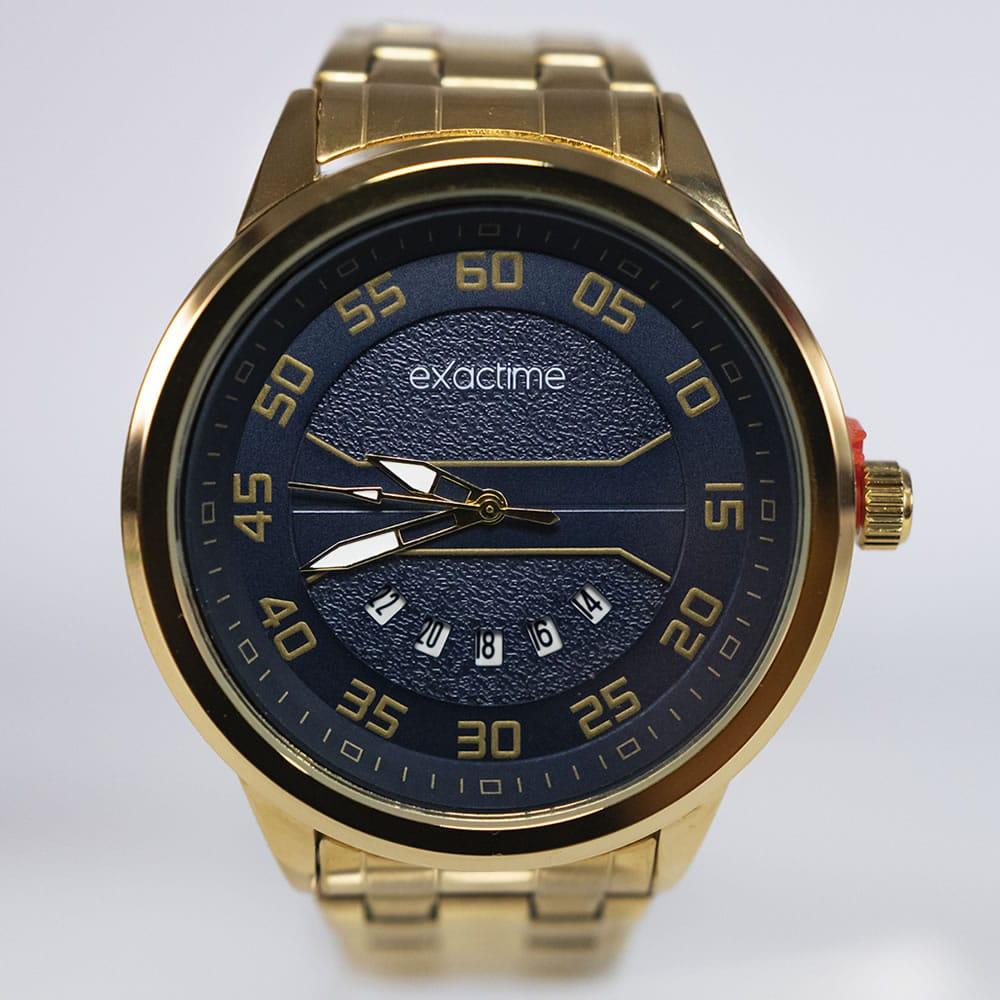 Exactime-Zeus-6042Da-1