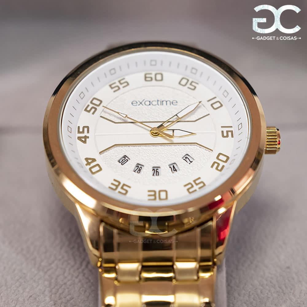 Exactime-Zeus-6042Db-Dourado-Branco-1-1