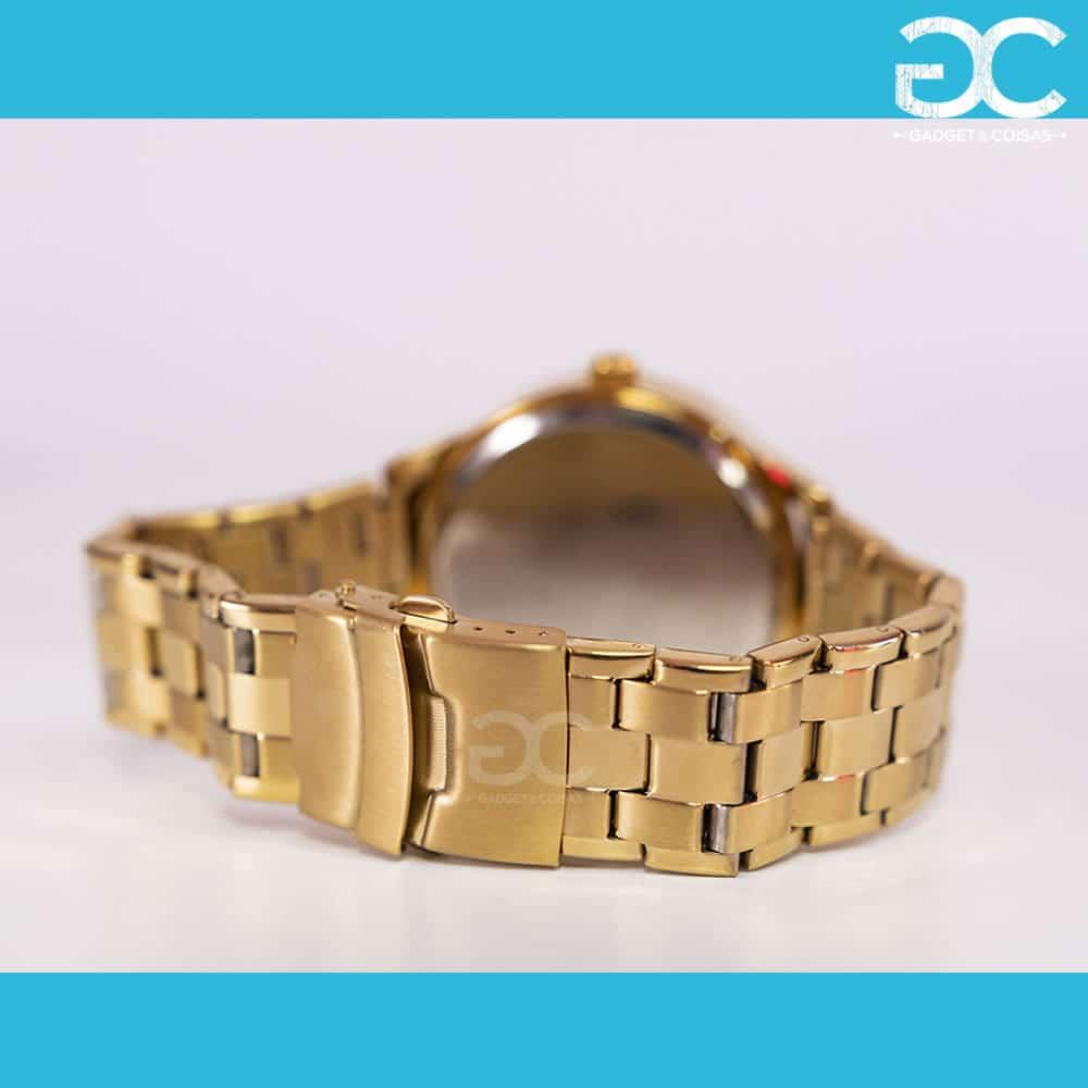 Exactime-Zeus-6042Db-Dourado-Branco-2-2
