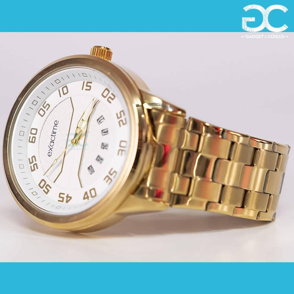 Exactime-Zeus-6042Db-Dourado-Branco-3-3