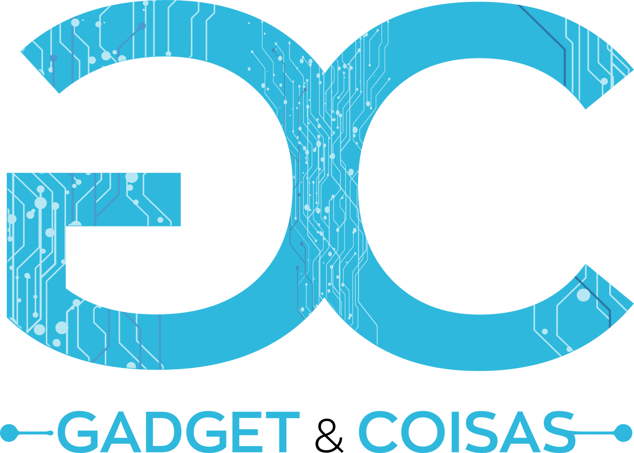 Gadgets & Coisas