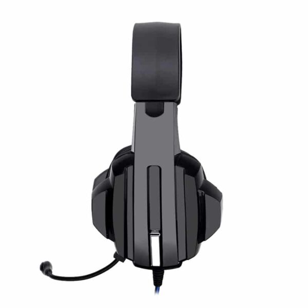 Headset Gaming - Gadgets &Amp; Coisas