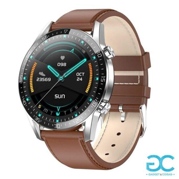 Smartwatch G&Amp;C 100 - Gadgets &Amp; Coisas