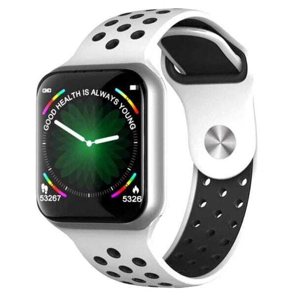 Smartwatch Premium Quality - Gadgets &Amp; Coisas