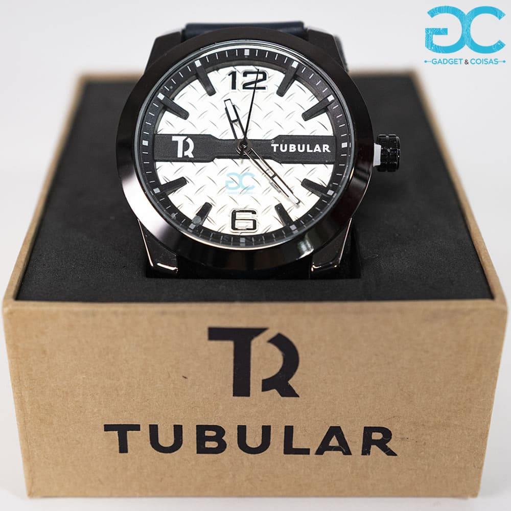 Tubular-1087-Azul-3-3