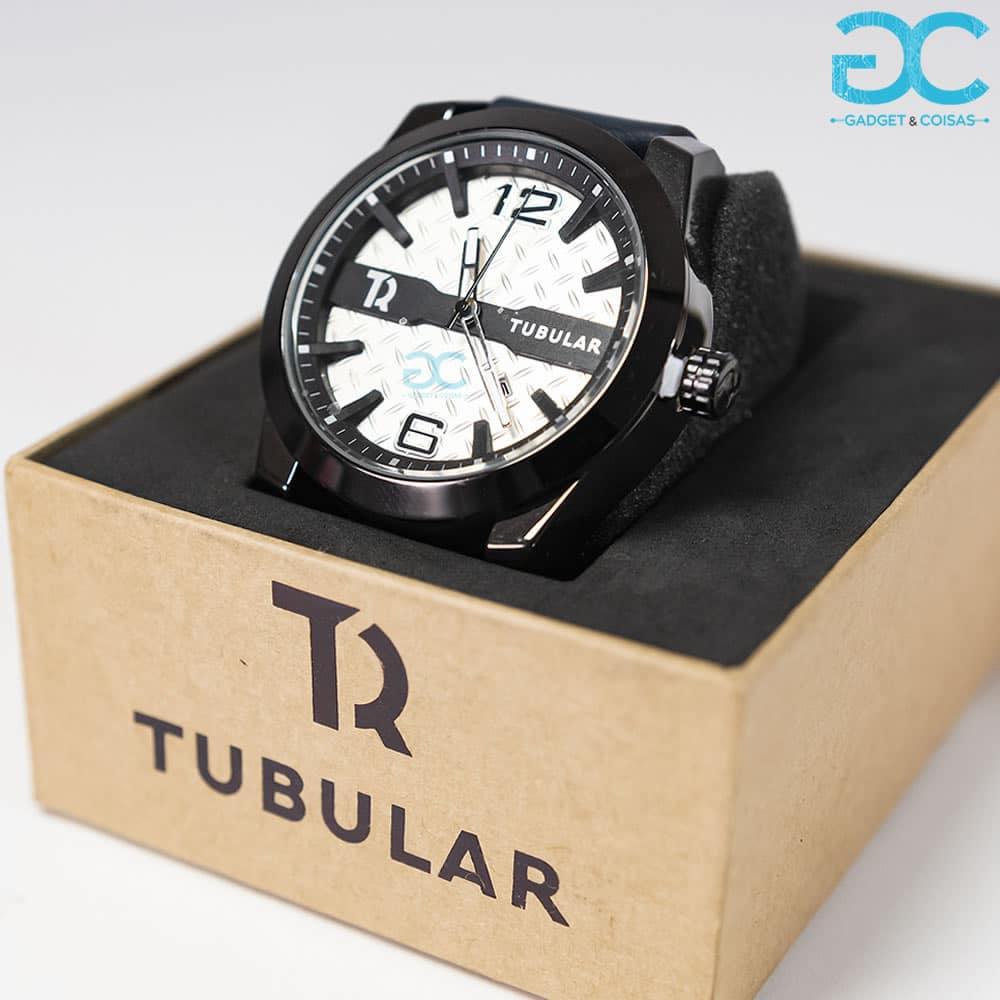 Tubular-1087-Azul-4-4