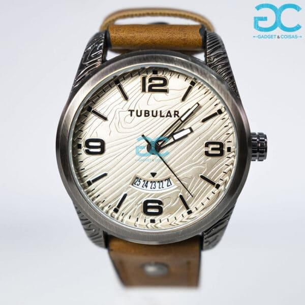 Tubular 1087 – Várias Cores - Gadgets &Amp; Coisas