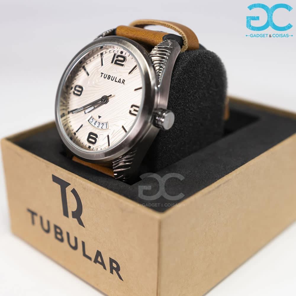 Tubular-1087-Castanho-2-2