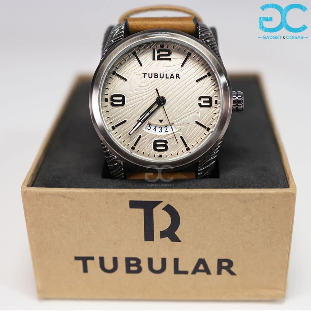 Tubular-1087-Castanho-3-3