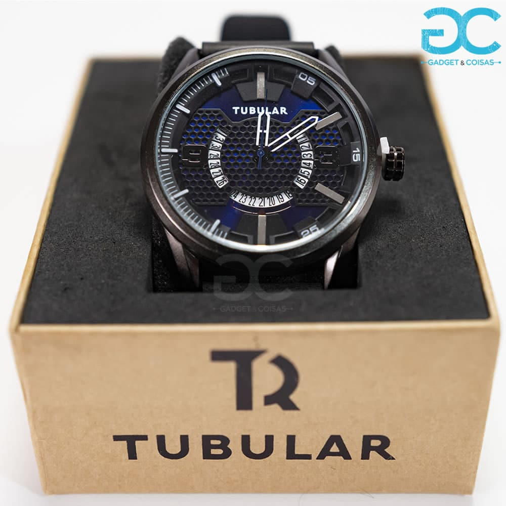 Tubular-Grid-1087P-2-2