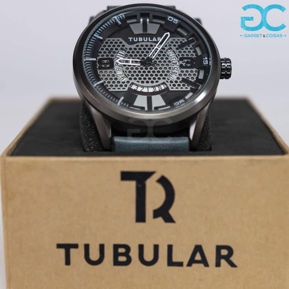 Tubular-Grid-1087V-3-3
