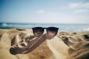 Prepare o seu corpo para o verão